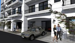 Foto Edificio en Chauvin Arenales 2800 número 2