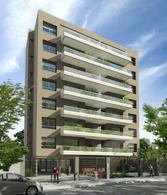 Foto Edificio en Moron Ortiz de Rosas 500 número 1
