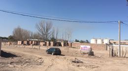 Foto Barrio Abierto en Santa Lucia Ruta 20 al este de Roca numero 1