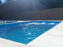 Foto Condominio en Barrio Parque Leloir LARRETA 3955 numero 6