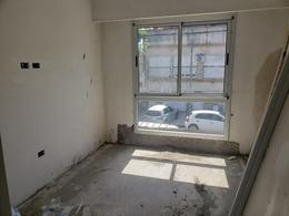Foto Edificio en Liniers Andalgala 1100 número 15