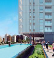 Foto Edificio en Nueva Cordoba El Pocito-Pueyrredon y Velez Sarsfield número 5