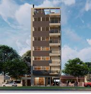 Foto Edificio en La Plata 66 entre 27 y 28 número 14