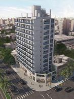 Foto Edificio en Lourdes FRANCIA  1191 número 3