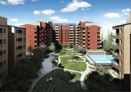 Foto Edificio en Villa del Parque REMEDIOS ESCALADA DE SAN MARTIN 2750  número 7