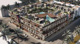 Foto Edificio en Solidaridad Playa del carmen, Quintana Roo numero 10
