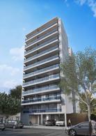 Foto Edificio en Luis Agote ALSINA 772 número 2