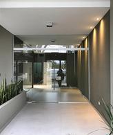 Foto Edificio en Olivos Ugarte al 3200 número 9