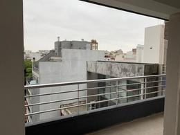 Foto Edificio en Belgrano CONGRESO Y AMENABAR número 20