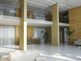 Foto Edificio en Playa Mansa Pedragos Sierra y Miami número 8