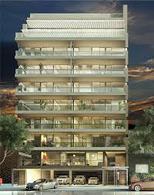 Foto Edificio en Belgrano Sucre 750 número 1