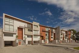 Foto Condominio en Lázaro Cárdenas Avenida de Los Fresnos No. 3411 número 1