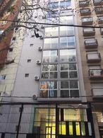 Foto Edificio en V.Lopez-Vias/Rio Uspallata 769 Vicente López número 1