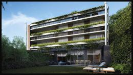Foto Edificio en Castelar San Pedro 1252 número 2