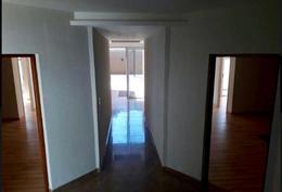 Foto Condominio en Barrio Parque Leloir LARRETA 3955 numero 11