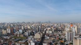 Foto Edificio en Boedo Carlos Calvo 3080  número 5