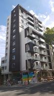 Foto Edificio en Palermo A metros de la Rambla. número 3