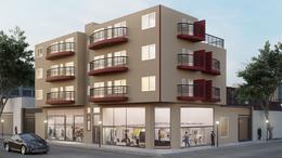 Foto Edificio en Bernal Oeste Zapiola esquina Victorica número 1