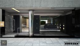 Foto Edificio en Caballito Valentin Virasoro 949 número 3