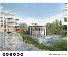 Foto Condominio en V.Escondido Greenpark | Republica de China 2000 número 23