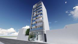 Foto Edificio en Constituyentes Salvador Caputto 3417 número 1