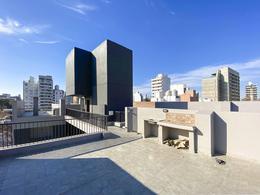 Foto Edificio en Remedios de Escalada de San Martin Vera Mujica 1254 número 2