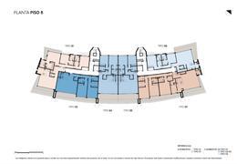 Foto Edificio en Yoo Nordelta YOO3 by ACQUA Excelencia en diseño y confort número 22