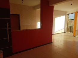 Foto Edificio en Santa Lucia Avda. Sarmiento 3100 Este santa Lucia número 4
