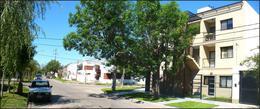 Foto Edificio en Santa Fe Piedras al 6600 número 2