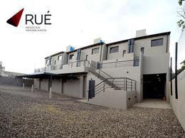 Foto Departamento en Venta en  San Fernando,  Cordoba  Housing Zona Sur - Haus701 - Departamento en Venta dos Dormitorios, con Cochera