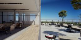 Foto Edificio de oficinas en Lomas de Zamora Oeste Avenida Hipólito Yrigoyen 8389 número 5