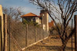 Foto Barrio Abierto en La Eloisa Carpinteria número 9