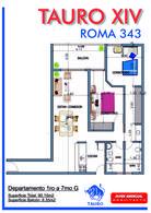 Foto Edificio en General Paz Roma 300 número 9