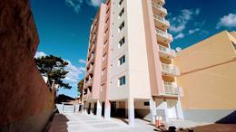 Foto Edificio en San Bernardo Del Tuyu San Juan 1974 número 7
