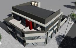 Foto Edificio de oficinas en Ituzaingó Ratti al 700 esq. Trole numero 6