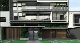 Foto Edificio en Santiago de Surco Morro Solar número 5