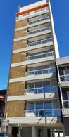 Foto Edificio en La Plata 64 entre 17 y 18 número 1