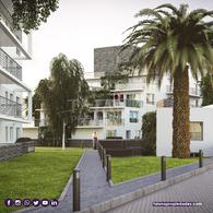 Foto Condominio en Cordoba Capital Fontanas del Sur  número 16