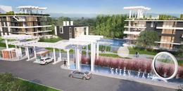 Foto Condominio en V.Escondido Greenpark | Republica de China 2000 número 54