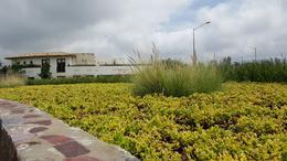 Foto Edificio en León Camino a comanja número 19
