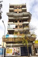 Foto Edificio en B.Santa Rita Tres Arroyos entre Helguera y Argerich numero 8