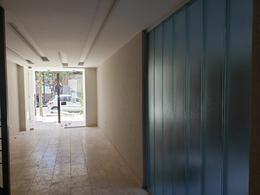 Foto Condominio en Mataderos Andalgala al 1700 número 3