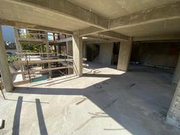 Foto Edificio en Flores Av. Juan Bautista Alberdi 2476 número 10
