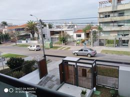 Foto Edificio en Malvín Aconcagua 5000 número 14