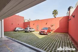 Foto Edificio en Moron Yatay 1000, Morón número 9