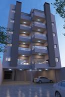 Foto Edificio en Area Centro ESPAÑA 631 número 2