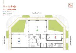 Foto Edificio en Santa Genoveva  Entre Rios 899 número 11