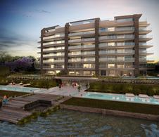 Foto Edificio en Yoo Nordelta Av. del Golf 400, Yoo Nordelta.  número 4