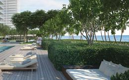 Foto Edificio en Miami Beach Oceana Bal Harbour número 21