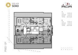 Foto Edificio en Palermo Soho PARAGUAY Y GODOY CRUZ  numero 6